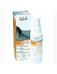 eco cosmetics: Sonnenöl Spray LSF 30 (50 ml)