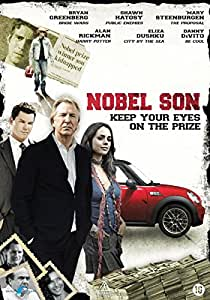 Nobel Son (2007) (import)