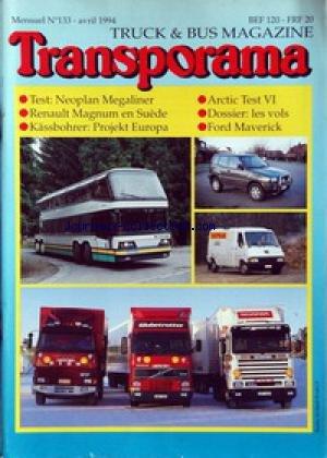 transporama-no-133-du-01-04-1994-neoplan-megaliner-renault-magnum-en-suede-kassbohrer-projekt-europe