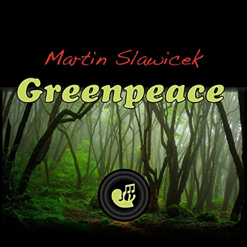 greenpeace-radio-mix