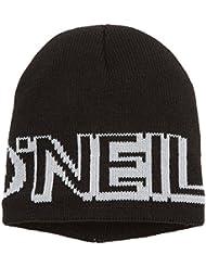 O'Neill Jungen Bb Big Logo Beanie Headwear