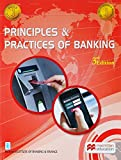 #1: Principles and Practices of Banking