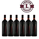 Rotwein Frankreich Grenache Grand Sud lieblich 2014 (6x1,0l)