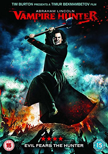 abraham-lincoln-vampire-hunter-dvd