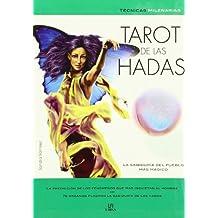 Tarot de las Hadas (Técnicas Milenarias)