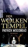 Der Wolkentempel von Patrick Woodhead