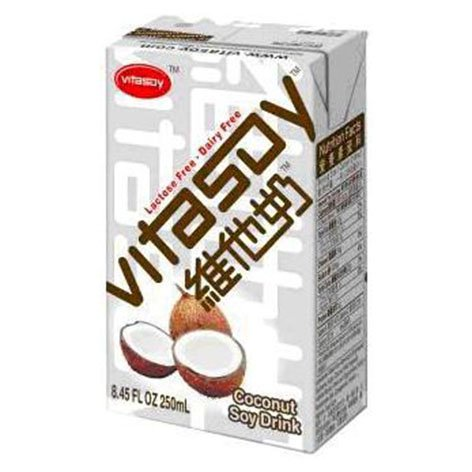 vita-coconut-vitasoy-250-ml
