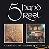 Five Hand Reel/For A That/Earl O'Moray