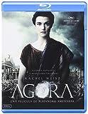 Ágora [Spanien Import] kostenlos online stream