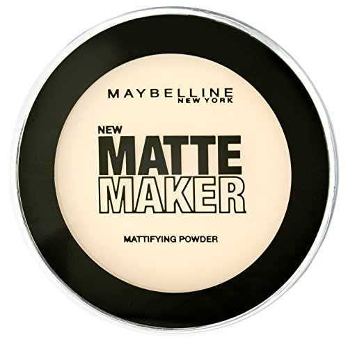 maybelline-new-york-cipria-compatta-matte-maker-n-20-nude-beige-1-pz-1-x-16-g