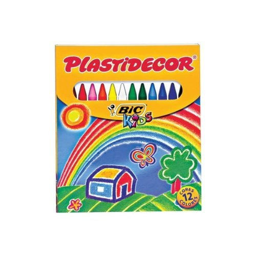 bic-ceras-de-colores-plastidecor-pack-de-12