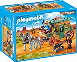Playmobil Western 70013 Set de Juguetes Acción / Aventura - Sets de...