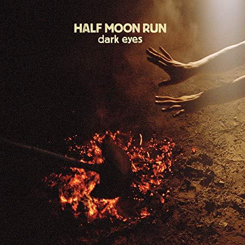 Dark Eyes -