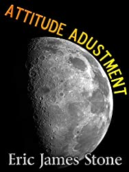 Attitude Adjustment (English Edition)