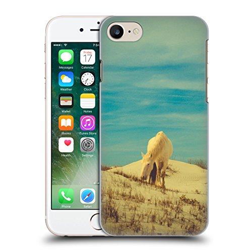 ufficiale-olivia-joy-stclaire-cavallo-sulla-spiaggia-oceano-cover-retro-rigida-per-apple-iphone-7