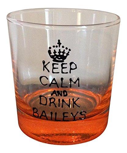 fantaisie-keep-calm-and-drink-baileys-court-peint-a-la-main-en-verre-par-memories-like-these-verre-a