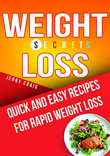 weight-loss-secrets-cookbook-quick-and-easy-recipes-for-rapid-weight-loss-english-edition