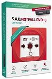 S.A.D. Notfall-DVD 8