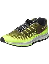 Nike Air Zoom Pegasus 33 Shield 849564-300 - Zapatillas de trail running, Hombre