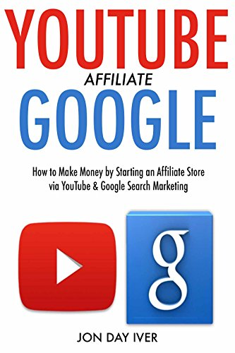 youtube-google-affiliate-how-to-make-money-by-starting-an-affiliate-store-via-youtube-google-search-
