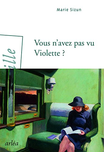 """<a href=""""/node/17126"""">Vous n'avez pas vu Violette ?</a>"""