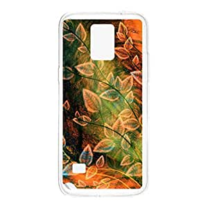 a AND b Designer Printed Mobile Back Cover / Back Case For Samsung Galaxy Note 4 (SG_N4_2468)