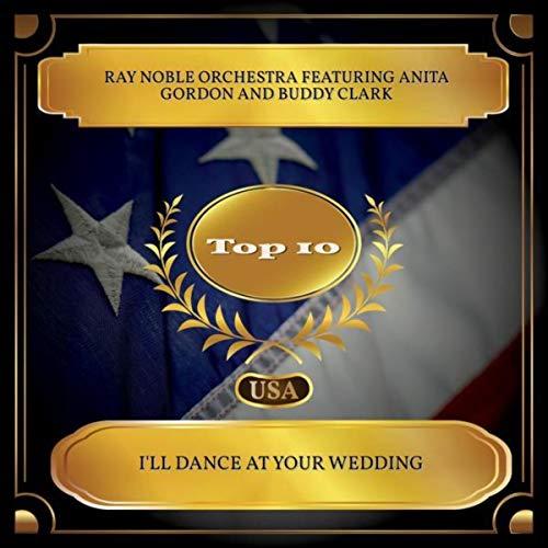I'll Dance At Your Wedding (Billboard Hot 100 - No. 03)