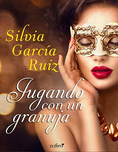 Jugando con un granuja - Hermanas Withler 05, Silvia García Ruiz (Rom)  51buxIuIp%2BL