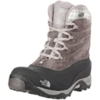 The North Face Chilkat 2, Botas de Nieve para Mujer