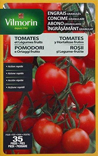 vilmorin-6410999-engrais-granules-tomates-et-legumes-fruits-etui-de-800-g-4-lg
