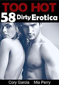 erotica short stories free online