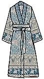 Bassetti Kimono | JASMINE V3 - L-XL
