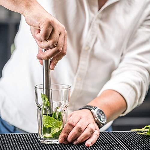 Cocktail Set...