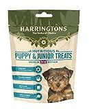 Harrington's Hundesnacks für Welpen und Junghunde, 900 g
