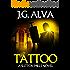 Tattoo (Sutton Mills Book 1)