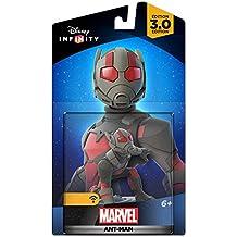 Disney Infinity 3.0 - Marvel Figura Ant Man (Hombre Hormiga)