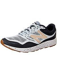 New Balance Men's Gobi Running Shoes