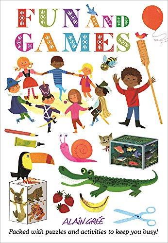 fun-and-games-alain-gree