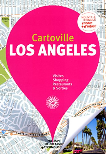 Los Angeles par Collectifs