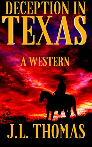 deception-in-texas-a-pecos-western-adventure-no-name-on-the-bullet-western-series-book-1