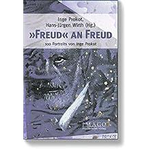 """Freud"" an Freud. 100 Portraits"