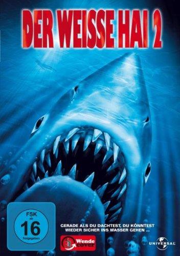 Bild von Der weiße Hai 2