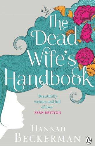 The Dead Wife's Handbook (English Edition) gebraucht kaufen  Wird an jeden Ort in Deutschland