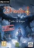 Dracula 4 : l'ombre du Dragon...
