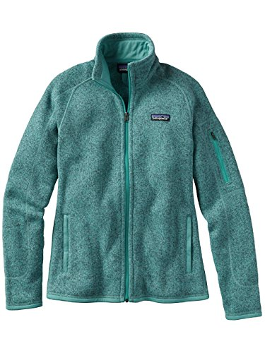 fleece-jacket-women-patagonia-better-sweater-fleece-jacket