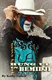 Hung Up in Bemidji (Cooper Lydell, Retired Bullrider) (Volume 2) by Kathy Cohen (2014-05-03)