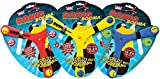 Jumbo 18283 - Boomerangs Wicked Booma Boomerang 15-20 m met