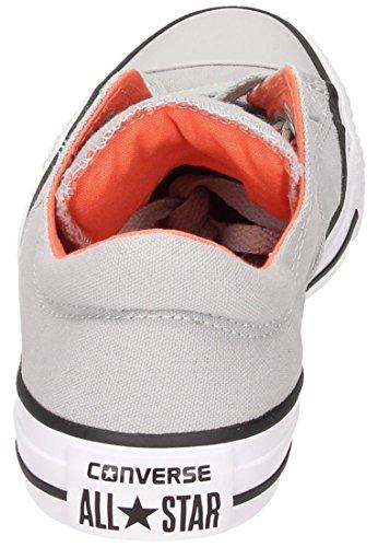 Damen Converse Converse Sneaker Damen Grau Sneaker Grau 1aqarI