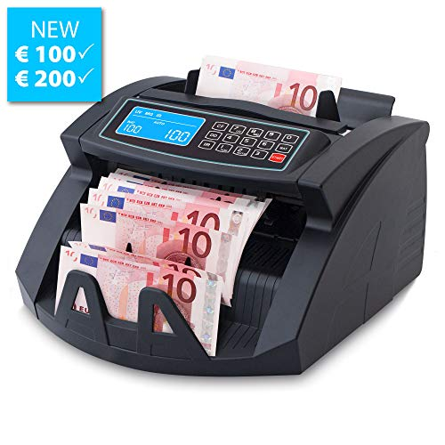 Securina24 SR-3750