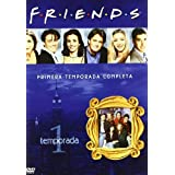 Pack: Friends - Temporada 1